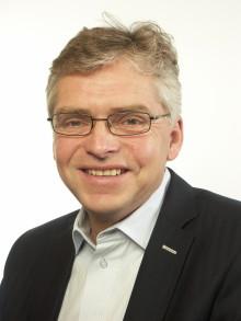 Fortsatt hot om nedläggning av skattekontor. Skatteutskottets ordförande Åsling till Lycksele idag.