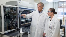 Protein-Engineering: In fünf Schritten zur zielgenauen Therapie
