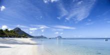 AVIAREPS Tourism gewinnt Mauritius-Etat für Deutschland und Österreich