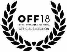 OFF18 er klar med årets program