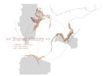 Shared History på Färgfabriken undersöker historien och samtiden utifrån nya perspektiv