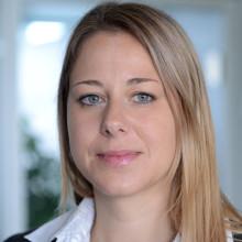 Heidelinde Gutowski