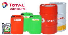 Se Totals produkter på www.aromdekor.se
