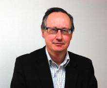 Ulf Nilsson ny ordförande i Svensk Kollektivtrafik