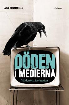 Ny bok: Döden i medierna