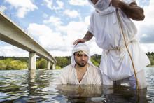 Nordiskt samarbete bakom FN-prisat initiativ för att främja religionsfrihet