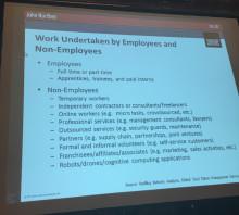 Nya former för jobb i framtiden