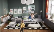 IKEA afslører hvad vi skændes om derhjemme