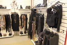 Erikshjälpen öppnar butik i Borås och instiftar samtidigt lokal fond