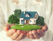 Sb-Hems verkställande direktör: bostadsmarknaderna återhämtar sig i Finland