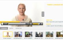 Timbro lanserar webb-tv-kanal - söker frihetliga filmskapare