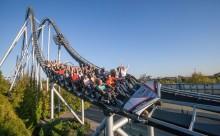 Top-Freizeitparks in Deutschland