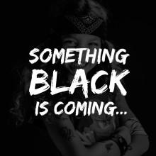 Jollyroom lyfter Black Friday till nya höjder i Sverige – Lanserar Black Week!