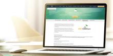 C.A.G Mälardalen och Amazon Web Services inleder samarbete