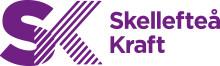 Skellefteå Kraft effektiviserar med metodpaket från Knightec