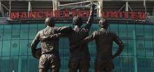 GO Sport Travel förlänger och utökar med Manchester United