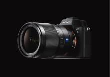"""Der """"Sony Imaging PRO Support"""" startet in Österreich"""