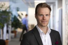 AddSecure utser Head of M&A och utnämner ny CFO