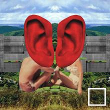 Clean Bandit släpper ny singel med Zara Larsson!