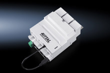 Nytt strömmätningssystem för bättre energieffektivitet