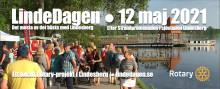 LindeDagen 2020 ställs in - återkommer 12 maj 2021