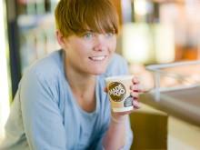 Svenskarnas kaffevanor: smaken viktigast och yngre vill ha Take Away-kaffe