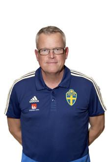 Anders Carlbergs minnespris 2019: Årets påverkare Janne Andersson prisas för sitt inkluderande  ledarskap
