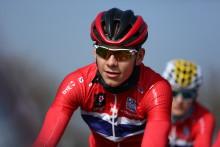 Uttak til Paris-Roubaix