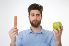 Pflanzlicher Fleischersatz – Potential für die Lebensmittelwirtschaft