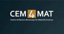 Invigning av nationellt centrum för avancerad materialkaraktärisering
