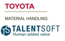 Talentsoft avslutar första halvåret med 150 nya kunder