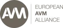 Värderingsdatas statistiska värderingsmodell har blivit godkänd av European AVM Alliance