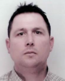 International arms smuggler jailed