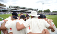 ​England name squads for Caribbean Tour
