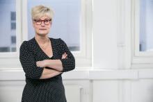 Hyresgästföreningen: Nu införs marknadshyror