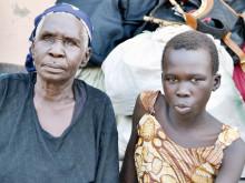 Response to the South Sudan Crisis