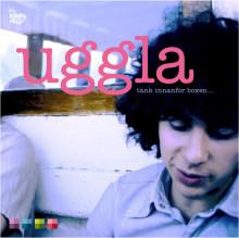 Magnus Uggla släpper samlingsbox för första gången