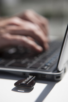 WhistleB väljer Sigma IT Consulting för global expansion av visselblåsartjänst