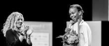 Utmärkelsen Årets Språngbräda® till företag inom socialt företagande
