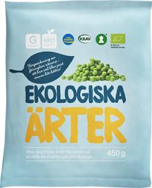 Axfood satsar på klimatsmarta förpackningar