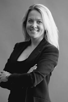 Emilia Sjöblom