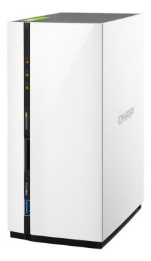 Synkronisera filer mellan datorer, surfplattor och mobila enheter
