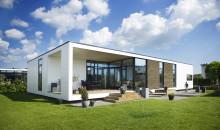 Norges første ONV-bolig oppføres på Dokka