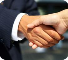 Passa på att förhandla boräntan nu när…