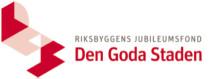 Riksbyggen delar ut 600 000 kronor för idéer om Den Goda Staden