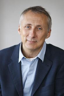 Johan Hård