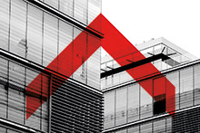 Nordic Architecture Fair - ny mötesplats för framtidens arkitekter och stadsplanering