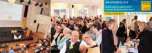 IBN-Kongress 2018 - die Zukunft der Baubiologie gestalten