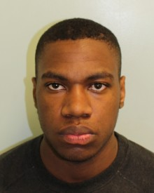 Driver jailed after collision which left woman paralysed in Lambeth