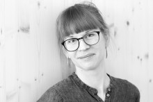 Emelie Jensdotter